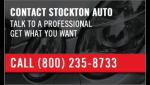 Used Porsche Parts & Dismantlers - Stockton Auto Dismantler