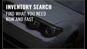 Mercedes Auto Parts & Dismantlers - Stockton Auto Dismantler